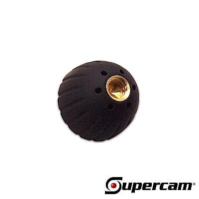 Supercam 獵豹M1 錄音孔後蓋(NO.6109)