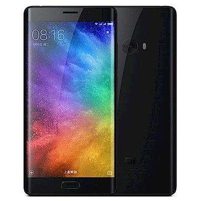 【拆封逾期品】小米 Note 2 (6G/128G) 5.7吋智慧手機