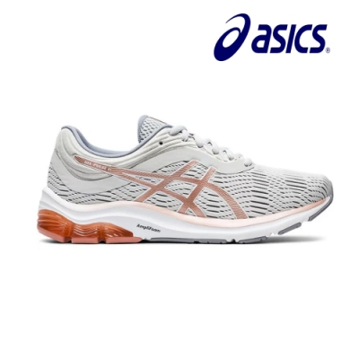 Asics亞瑟士 GEL-PULSE 11(D) 寬楦女慢跑鞋 1012A607-020