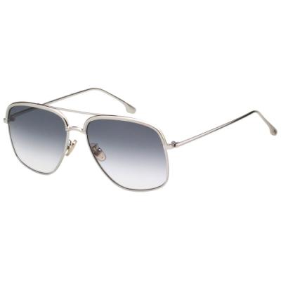 Victoria Beckham 維多利亞貝克漢 太陽眼鏡 (銀色)VB200S