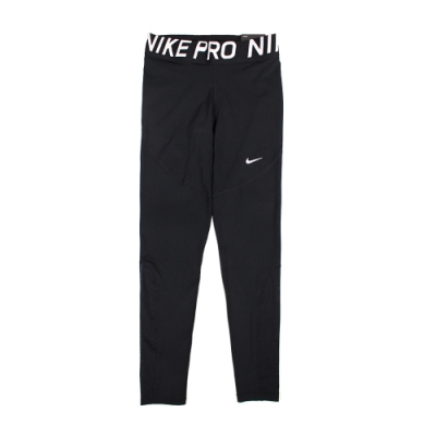 NIKE 女 AS W NP TIGHT 緊身長褲