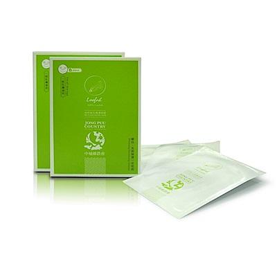 絲瓜護膚面膜(6入裝x3盒)