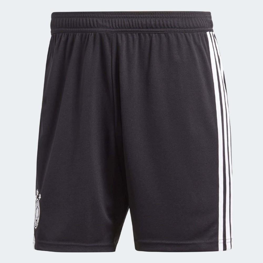 adidas 短褲 Germany 男款 @ Y!購物