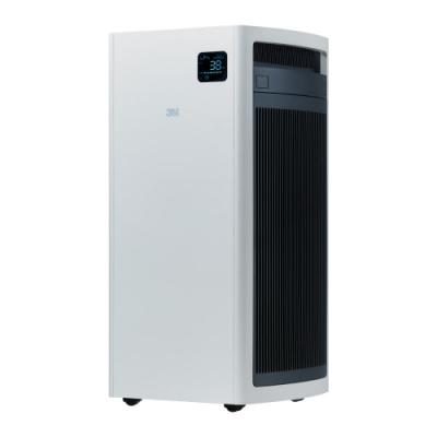 3M 13-32坪 全效型淨呼吸空氣清淨機 FA-S500 內含專用靜電濾網共12片 6入尾牙團購組