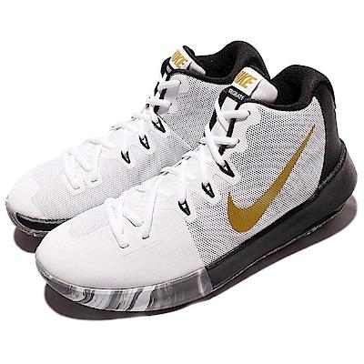 Nike 籃球鞋 Air Integrate 男鞋