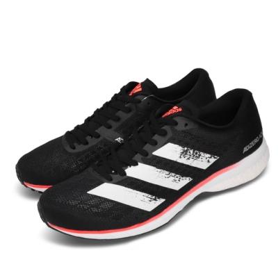 adidas 慢跑鞋 Adizero Adios 5 M 男鞋