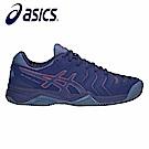 Asics GEL-CHALLENGER 11 CLAY 男網球鞋