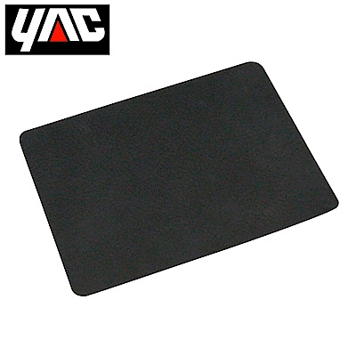 YAC 皮革紋止滑墊85x115mm (PZ-401)-急速配