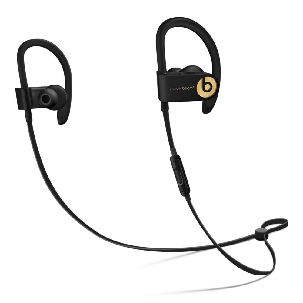 Beats Powerbeats 3 Wireless 入耳式藍牙耳機