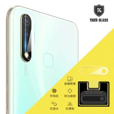 T.G vivo Y19 鏡頭鋼化玻璃保護貼 鏡頭保護貼 鏡頭鋼化膜