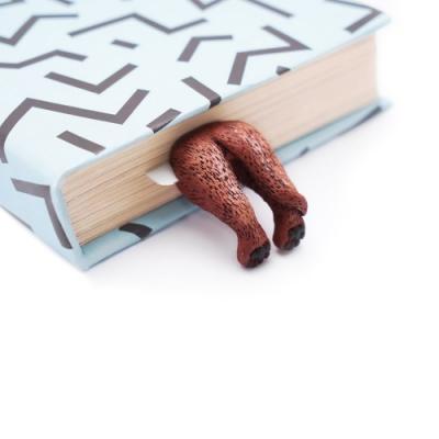 烏克蘭myBookmark-短腿臘腸犬