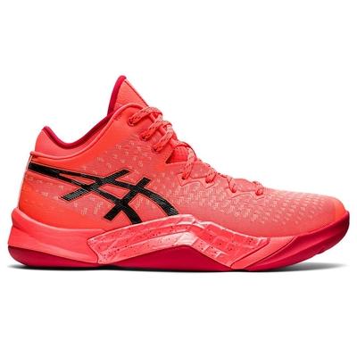 ASICS 亞瑟士 UNPRE ARS 男女  籃球鞋 1063A036-701
