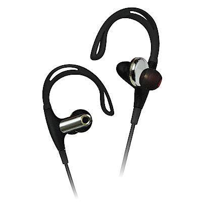 【福利品】TCSTAR 運動型耳掛式藍牙耳麥 TCE8200