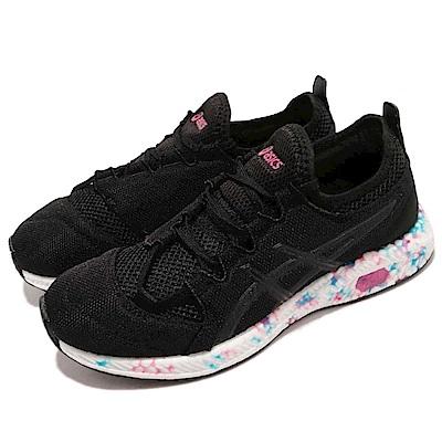 Asics 慢跑鞋 Hyper Gel-Sai 運動 女鞋