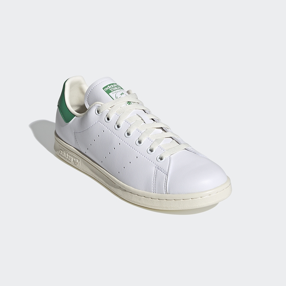 adidas STAN SMITH 經典鞋 男/女 FY1794