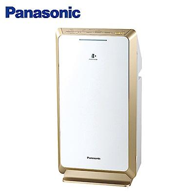 Panasonic 國際牌ECO NAVI 空氣清靜機 F-PXM55W