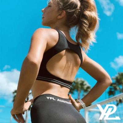 神級單品★澳洲YPL美腿褲塑身衣任選均一價
