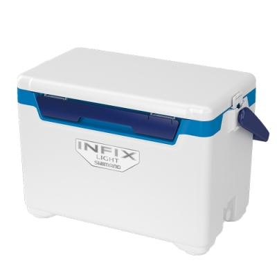 【SHIMANO】LI-027Q INFIX LIGHT 270 行動冰箱