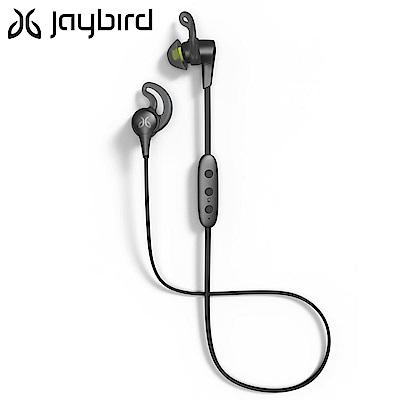 JAYBIRD X4  無線耳機