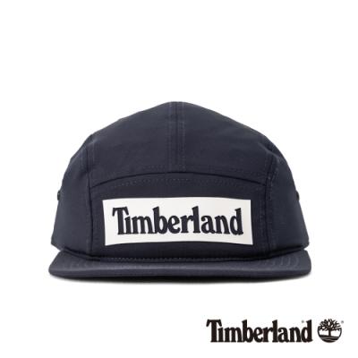Timberland 中性深寶石藍運動休閒鴨舌帽|A1EWE