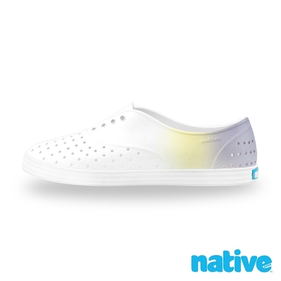 native JERICHO 女鞋-紫藤花盛典