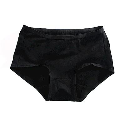 青少女彈性三角內褲(2件組)  k51164 魔法Baby