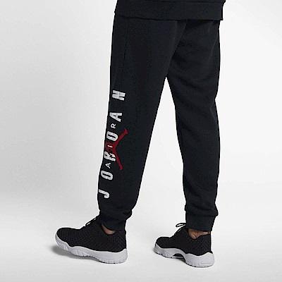 Nike 長褲 Jordan Jumpman Pants 男款