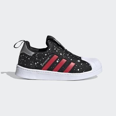 【時時樂限定】adidas童鞋任選