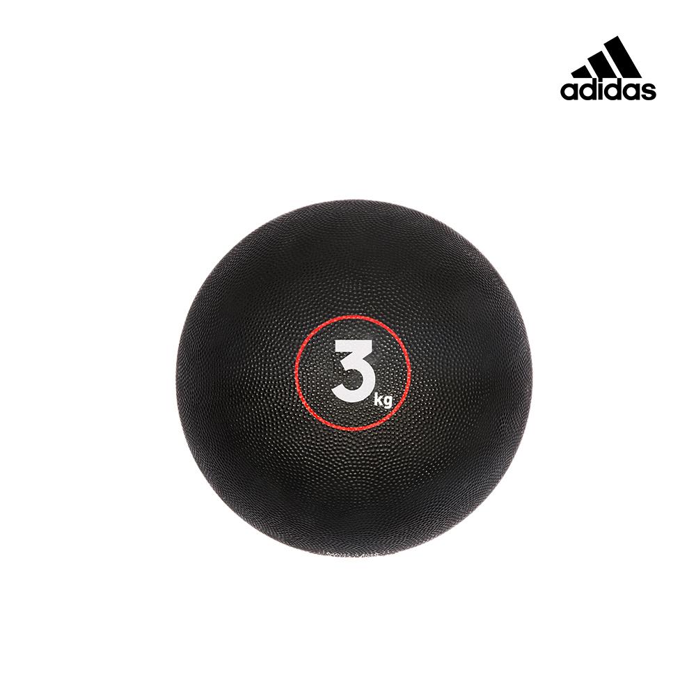 Adidas Training 重力藥球(3kg)