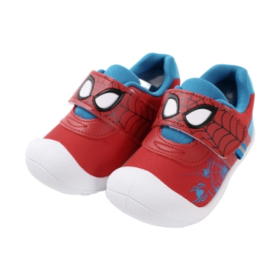 蜘蛛人護趾運動鞋 sa99402 魔法Baby