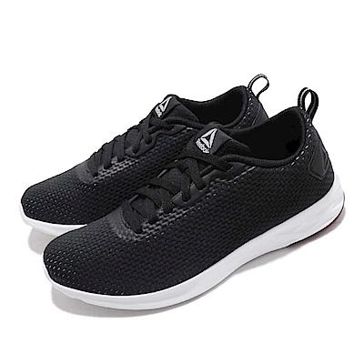 Reebok 慢跑鞋 Astroride Soul 男鞋