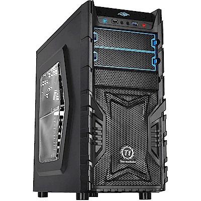 技嘉B450平台[聖光獵王]R5六核RTX2060獨顯電玩機