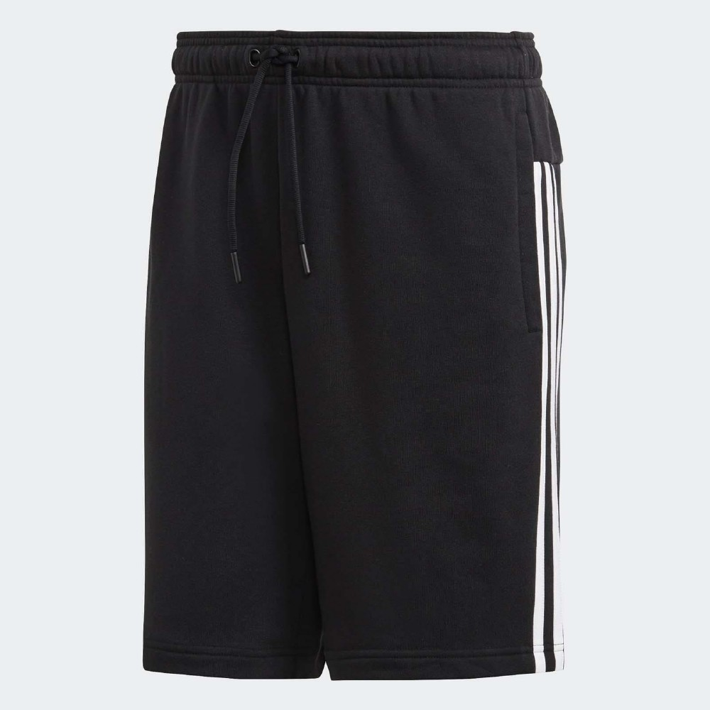 adidas 短褲 Must Haves 3 Stripes 男款 @ Y!購物