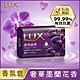 LUX麗仕 香氛皂媚惑幽香 80Gx6入 product thumbnail 1