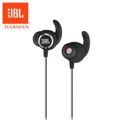 JBL Reflect Mini 2 輕量藍牙運動耳機