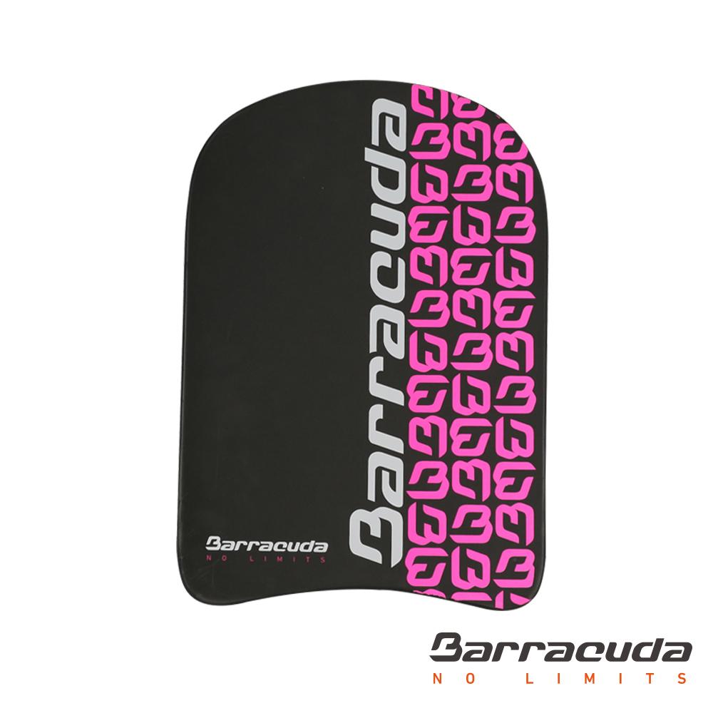 巴洛酷達 兒童游泳訓練浮板 Barracuda Glow Party COMPACT