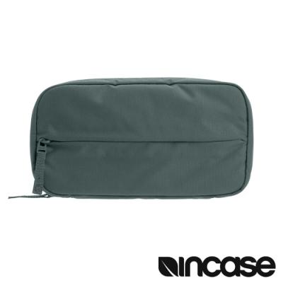Incase Accessory Organizer w/BIONIC 海洋環保數位配件收納袋 - 海洋綠