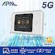 【APAL】5G無線網路分享器 product thumbnail 2