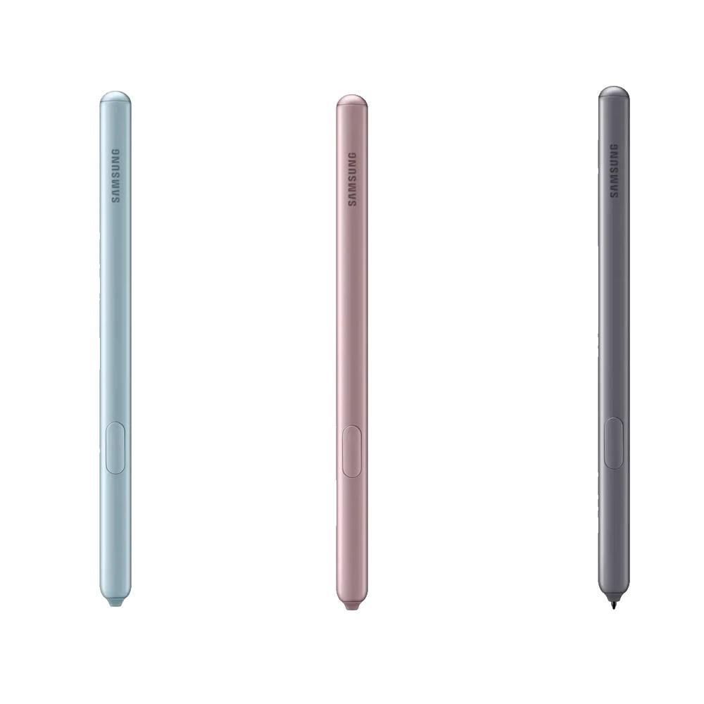 SAMSUNG 三星 Galaxy Tab S6 S Pen 原廠觸控筆