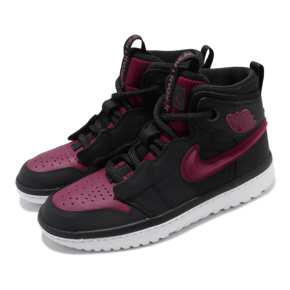Nike 休閒鞋 Air Jordan 1 High 男鞋