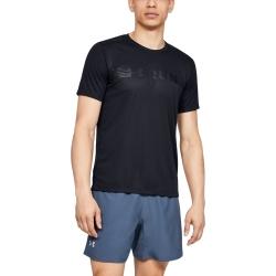 UNDER ARMOUR男 短T-Shirt