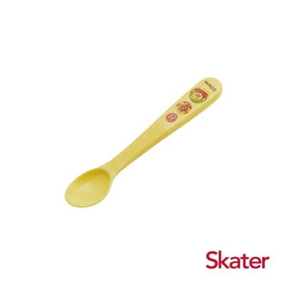 【任】Skater左右手學習湯匙-維尼