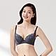 黛安芬-輕塑美型系列逆齡剪裁 B-E罩杯內衣 圓石灰 product thumbnail 2