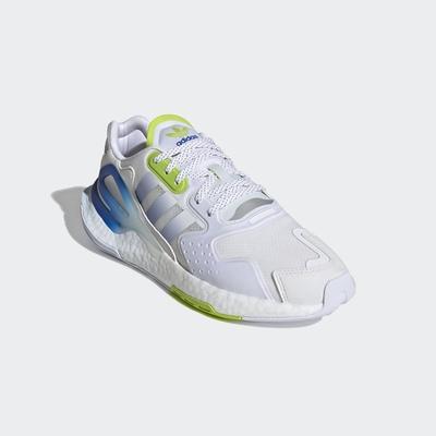 adidas DAY JOGGER 經典鞋 男 GW4912