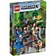 樂高LEGO Minecraft系列 - LT21169 The First Adventure product thumbnail 1
