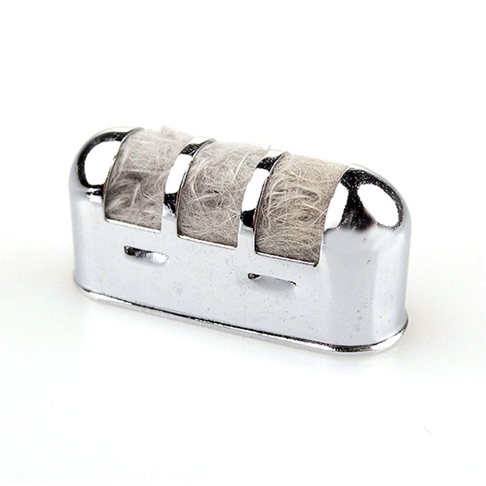 LAMP暖寶 台灣製造-懷爐專用火口(美版ZIPPO懷爐可用)