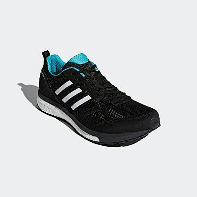 adidas Adizero Tempo 9 跑鞋 男 BB6649