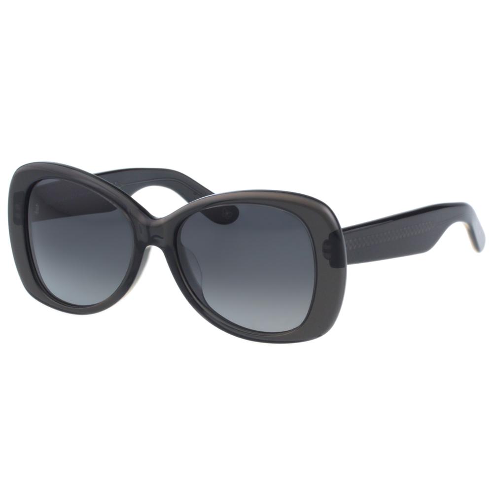 [時時樂限定]BOTTEGA VENETA太陽眼鏡/光學眼鏡(共多款)