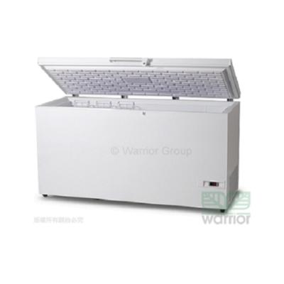 Skandiluxe 丹麥 超低溫冷凍櫃 (LTW-525)