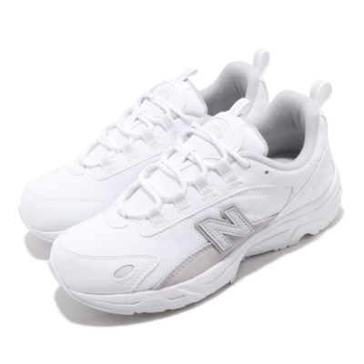 New Balance 慢跑 615 男鞋